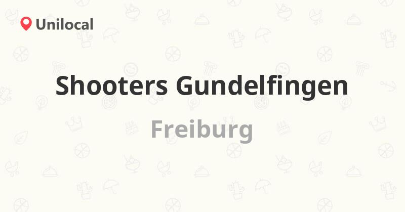 Metro Freiburg Adresse