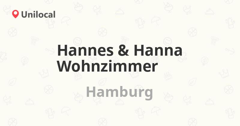 Hannes Hanna Wohnzimmer Hamburg Weidenallee 60 Deutschland 20 Bewertungen Adresse Und Telefonnummer