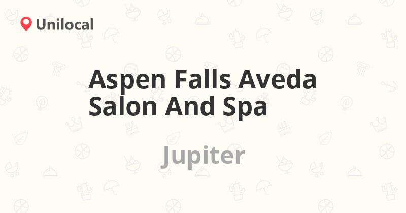 Spezielle Massage Für Aspen