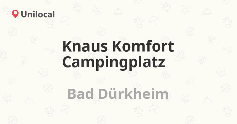 Komfort Car Bad Dürkheim