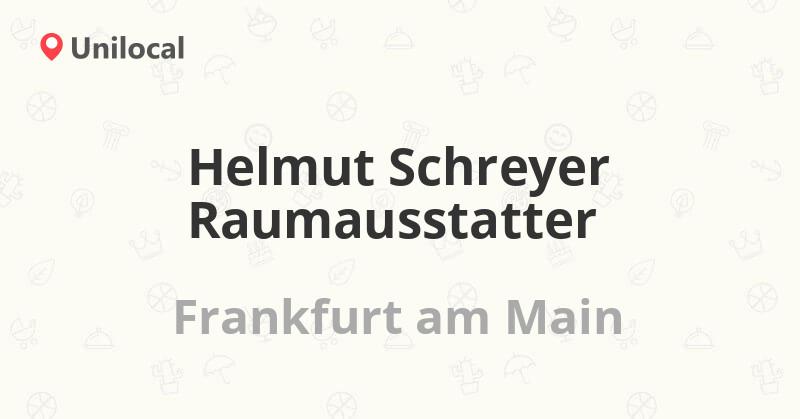 Polsterei Frankfurt polsterei frankfurt rdigers herr nikov prsentiert stolz sein werk