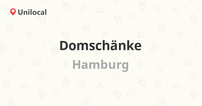 Ungewöhnlich Domschänke Hamburg Zeitgenössisch - Die Kinderzimmer ...