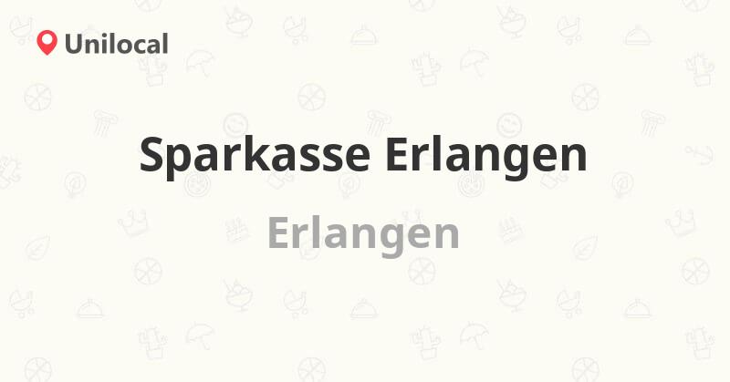 Targobank Erlangen Telefonnummer